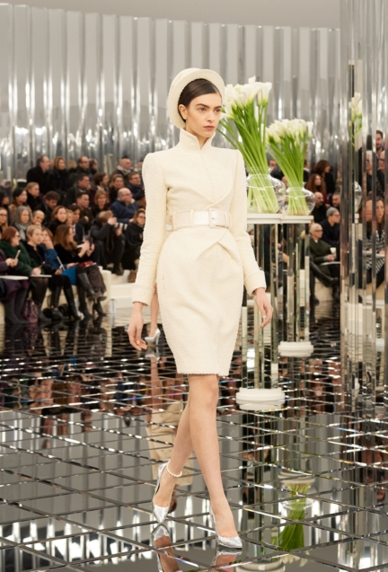 chanel-haute-couture-aw-17-20