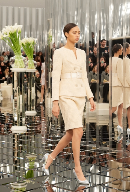 chanel-haute-couture-aw-17-21
