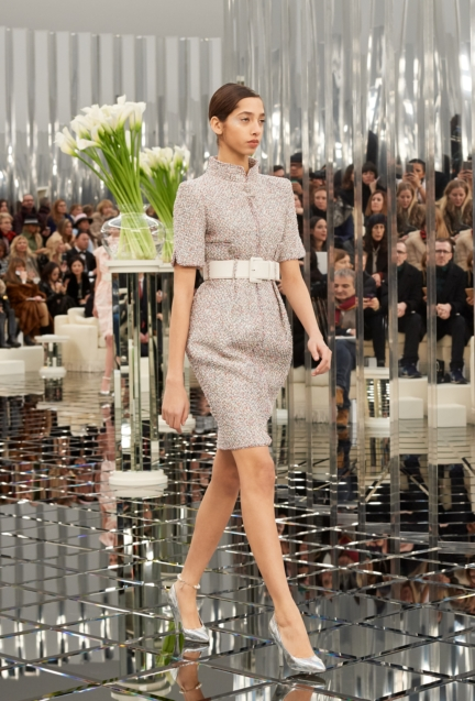chanel-haute-couture-aw-17-22