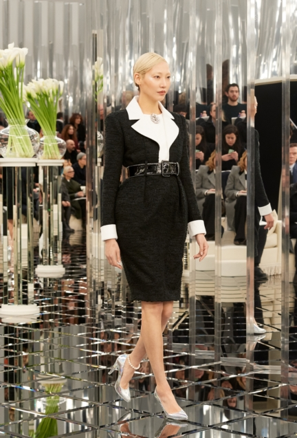 chanel-haute-couture-aw-17-24