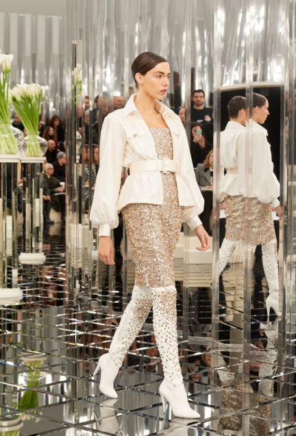 chanel-haute-couture-aw-17-25