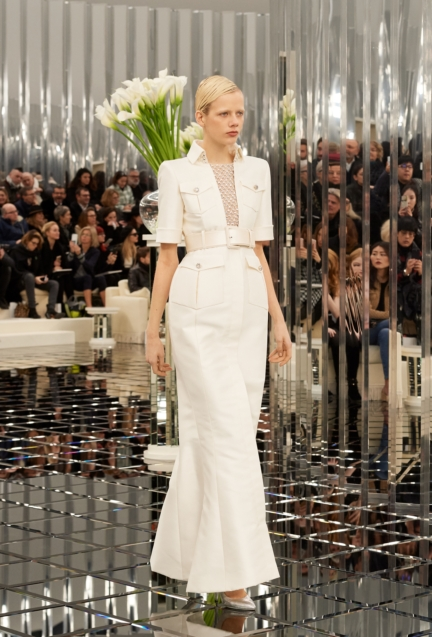 chanel-haute-couture-aw-17-26