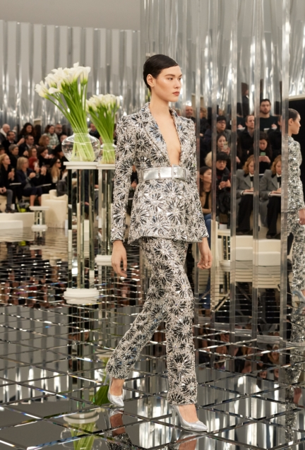 chanel-haute-couture-aw-17-27
