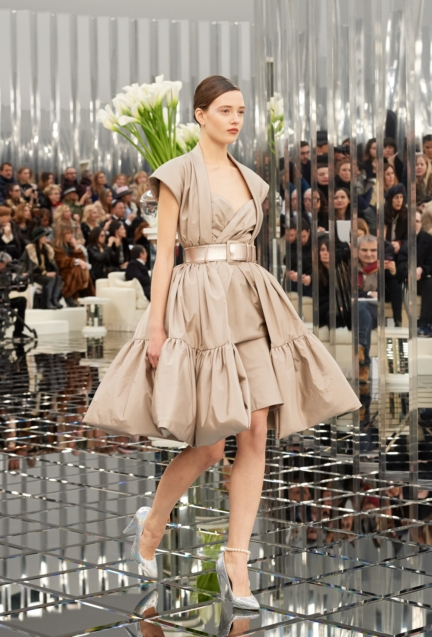chanel-haute-couture-aw-17-29