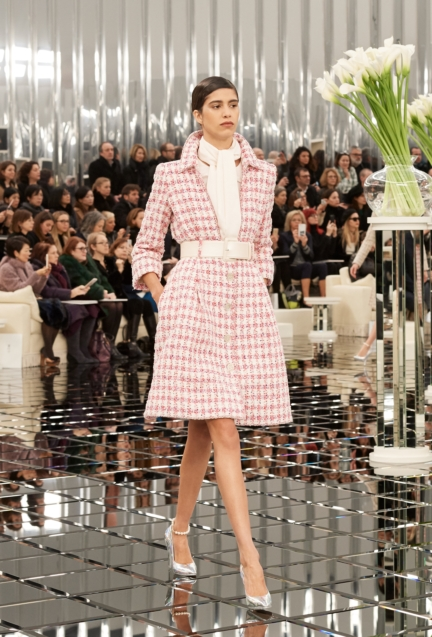 chanel-haute-couture-aw-17-3