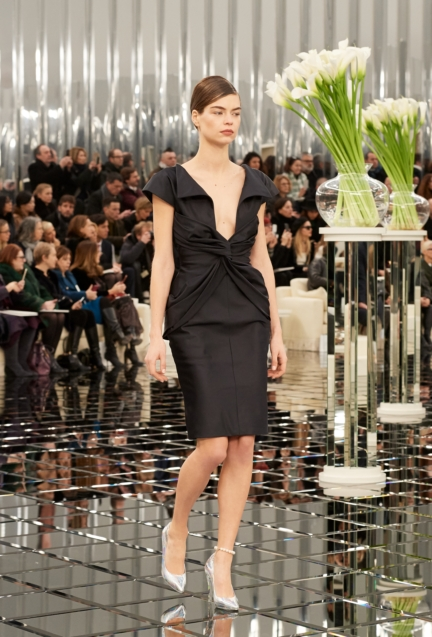 chanel-haute-couture-aw-17-30