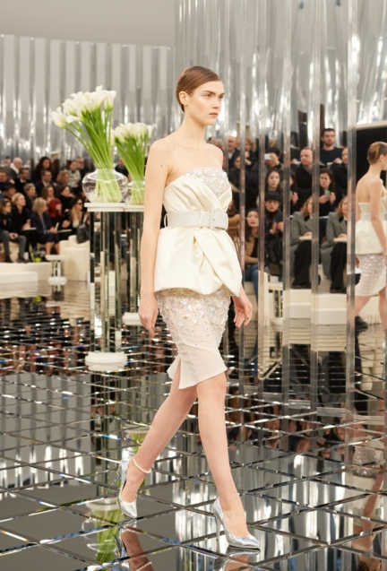 chanel-haute-couture-aw-17-31