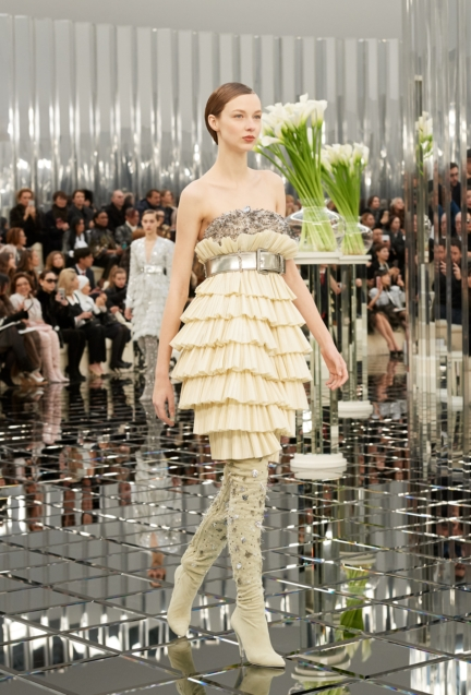 chanel-haute-couture-aw-17-32
