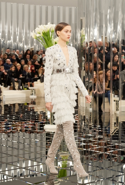 chanel-haute-couture-aw-17-33