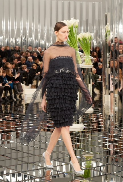 chanel-haute-couture-aw-17-34
