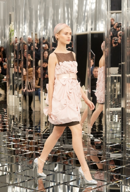chanel-haute-couture-aw-17-35