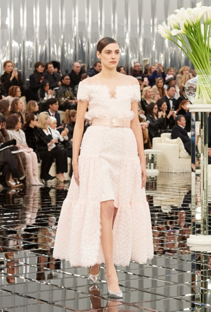 chanel-haute-couture-aw-17-36