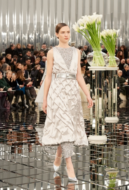chanel-haute-couture-aw-17-39