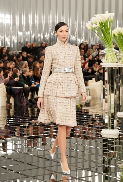 chanel-haute-couture-aw-17-4