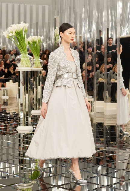 chanel-haute-couture-aw-17-40