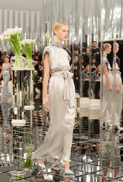 chanel-haute-couture-aw-17-41