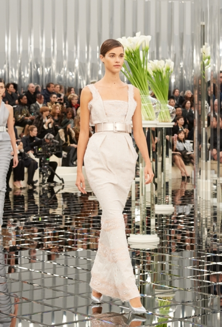 chanel-haute-couture-aw-17-42
