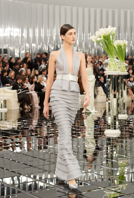 chanel-haute-couture-aw-17-43
