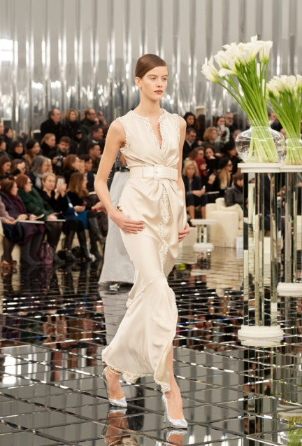 chanel-haute-couture-aw-17-45