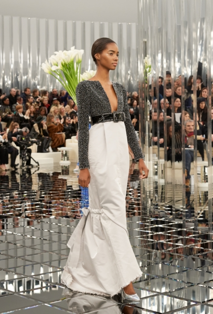 chanel-haute-couture-aw-17-46