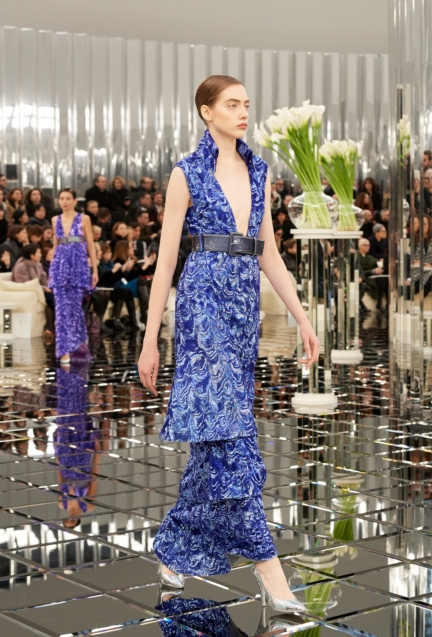 chanel-haute-couture-aw-17-47