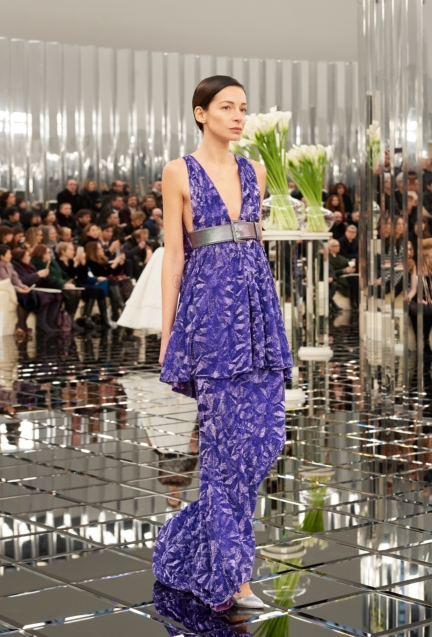chanel-haute-couture-aw-17-48