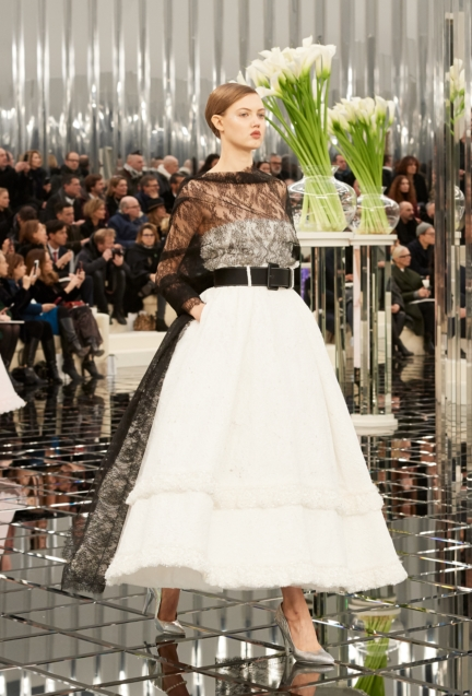 chanel-haute-couture-aw-17-49