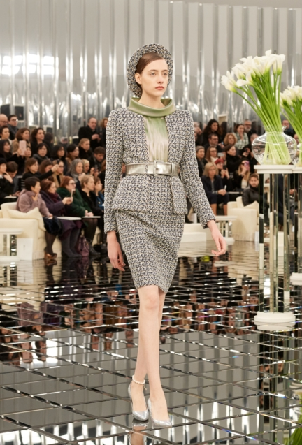 chanel-haute-couture-aw-17-5