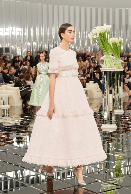 chanel-haute-couture-aw-17-50