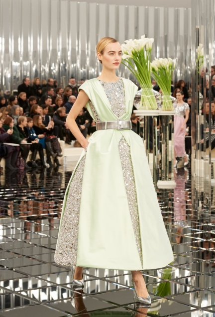 chanel-haute-couture-aw-17-51