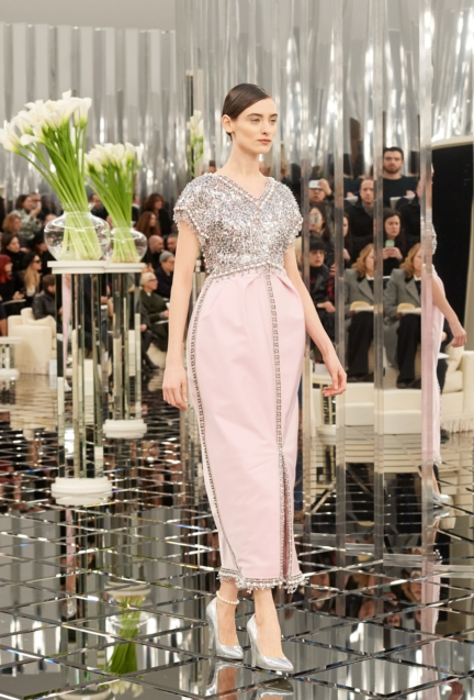 chanel-haute-couture-aw-17-52