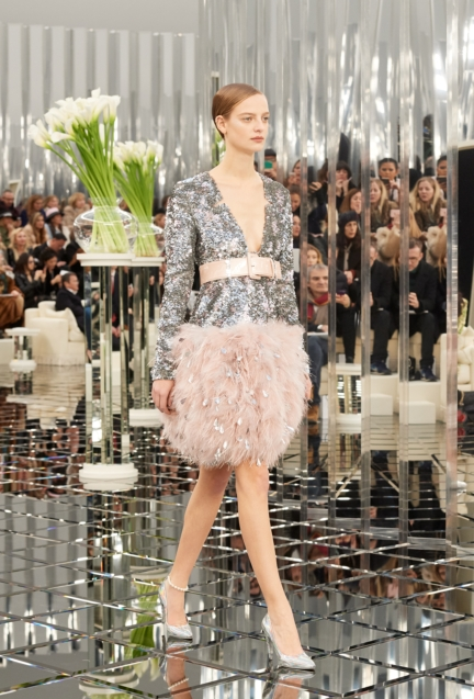 chanel-haute-couture-aw-17-53