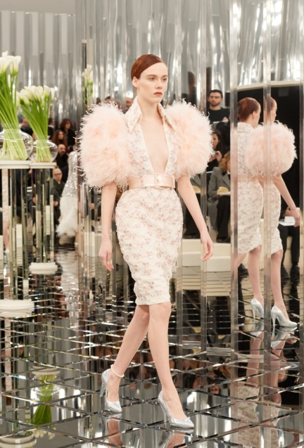chanel-haute-couture-aw-17-54