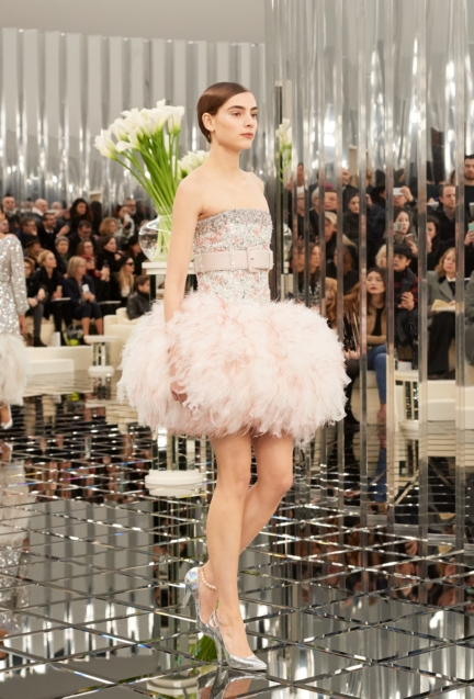 chanel-haute-couture-aw-17-55