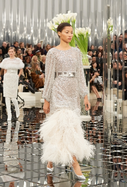 chanel-haute-couture-aw-17-56