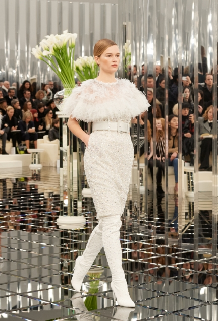 chanel-haute-couture-aw-17-57