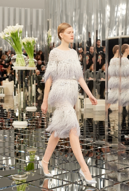 chanel-haute-couture-aw-17-58
