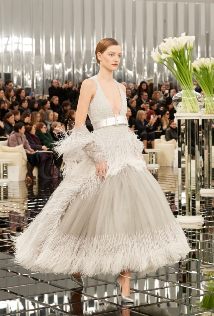 chanel-haute-couture-aw-17-59