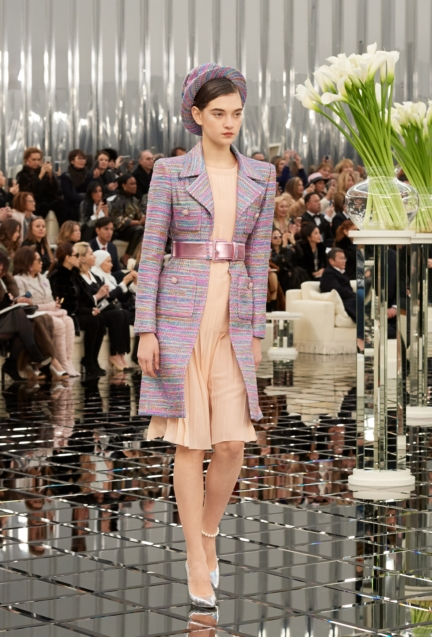chanel-haute-couture-aw-17-6
