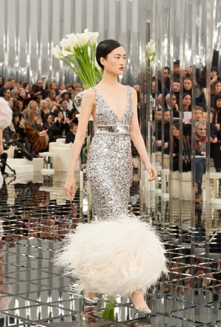 chanel-haute-couture-aw-17-61