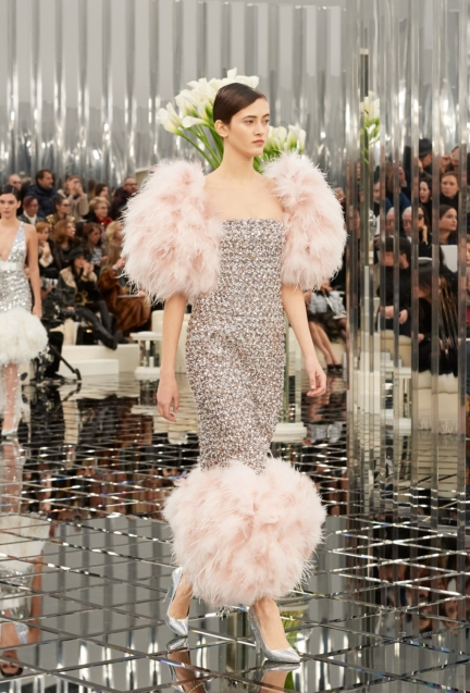 chanel-haute-couture-aw-17-62