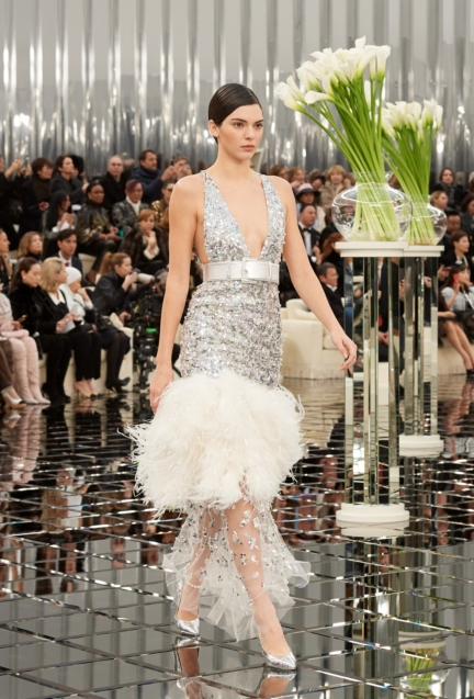 chanel-haute-couture-aw-17-63
