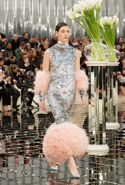 chanel-haute-couture-aw-17-64