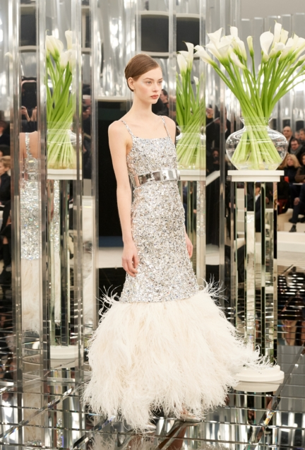 chanel-haute-couture-aw-17-65