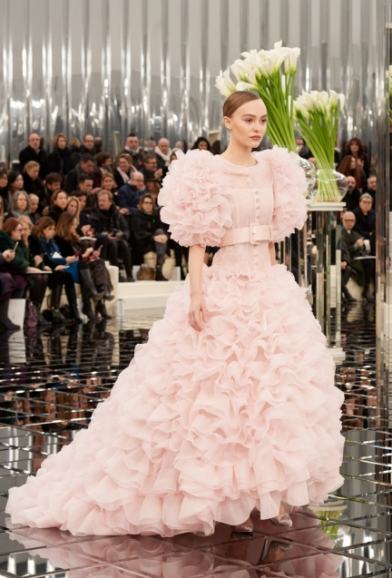 chanel-haute-couture-aw-17-66