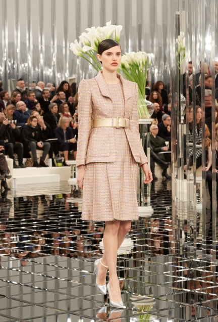 chanel-haute-couture-aw-17-7