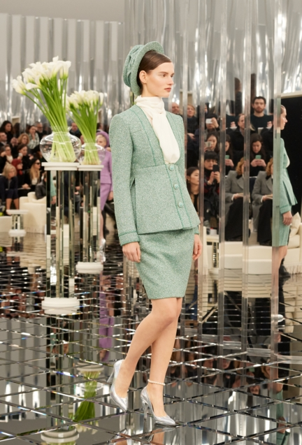 chanel-haute-couture-aw-17-8