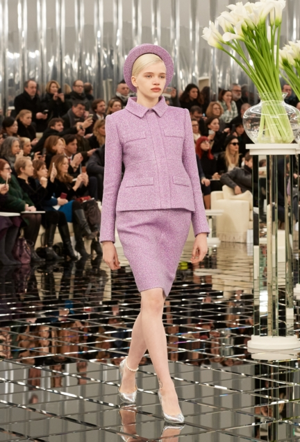 chanel-haute-couture-aw-17-9