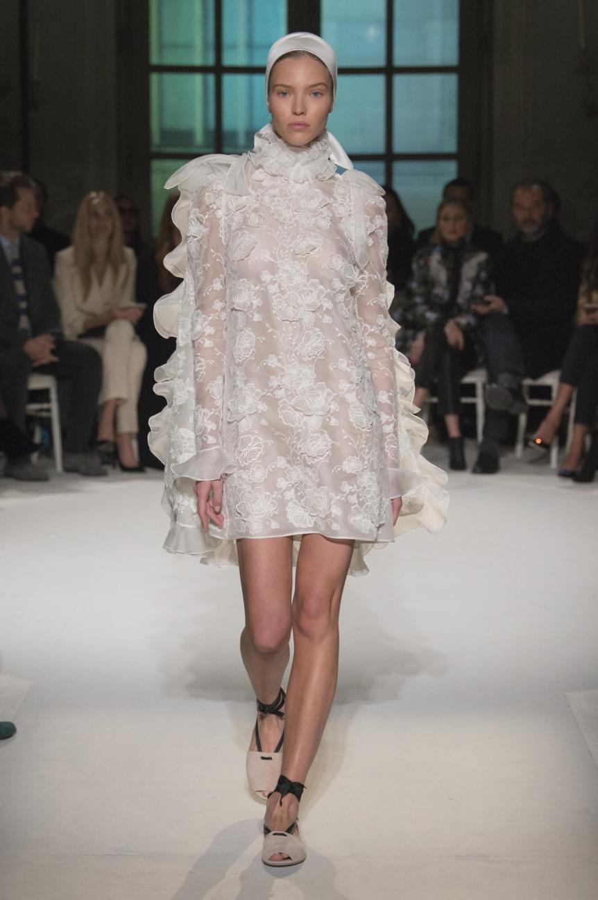 giambattista-valli-haute-couture-12-look-10