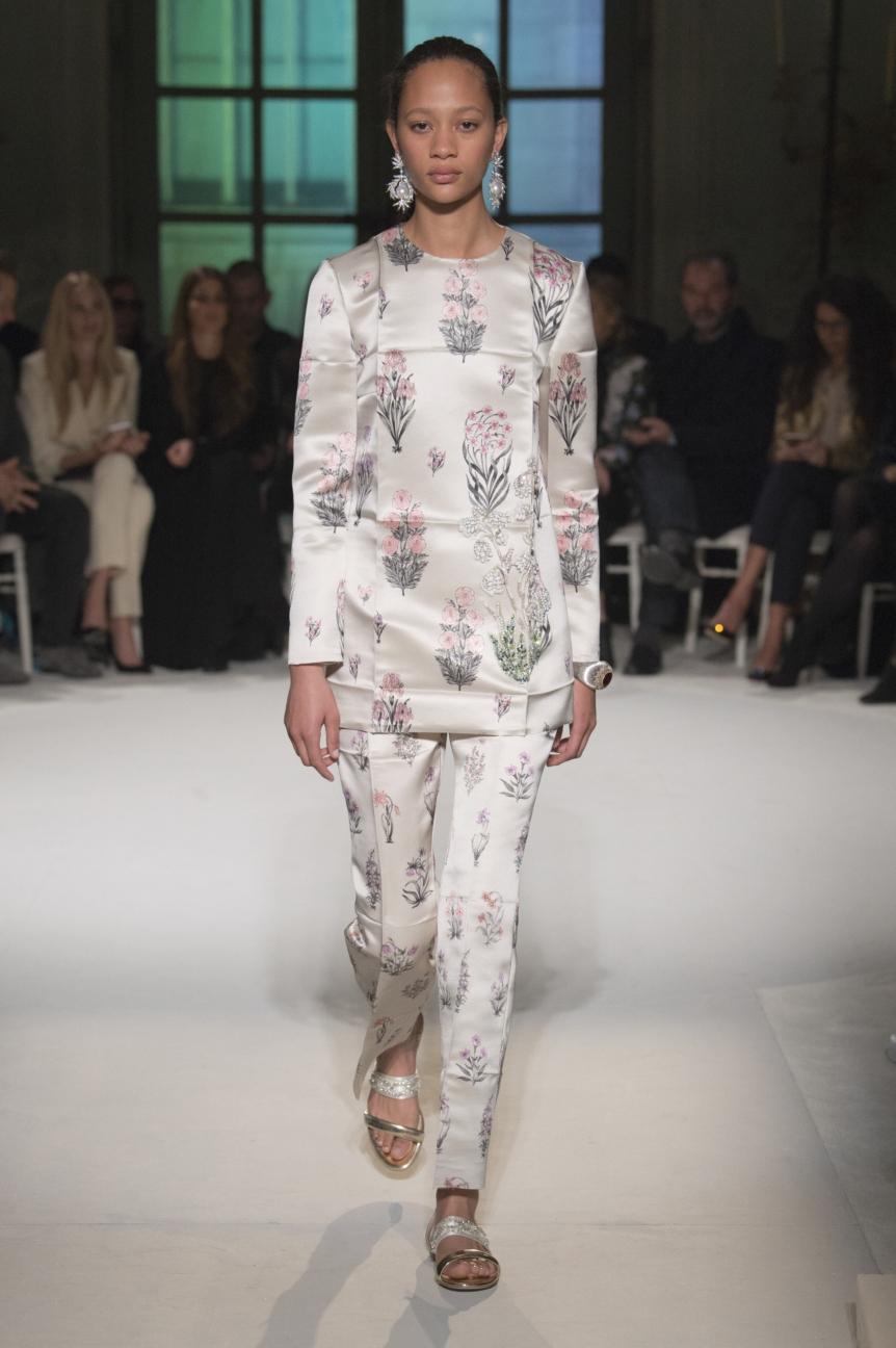 giambattista-valli-haute-couture-12-look-11